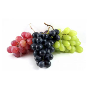 grapes, angoor, angoora