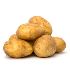 potato, aaloo