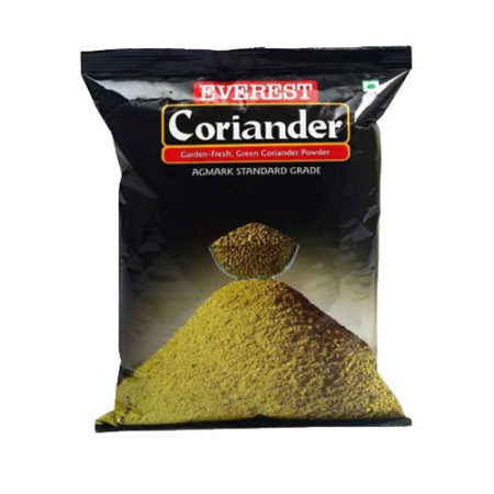 Everest - Coriander Powder