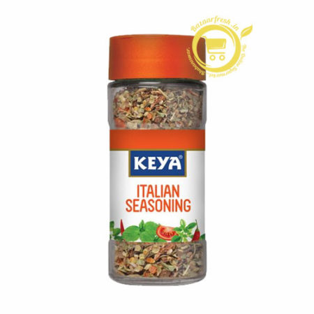 Keya Seasoning - Italian 35g Bottle
