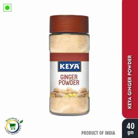 Keya Ginger Powder - 40gm