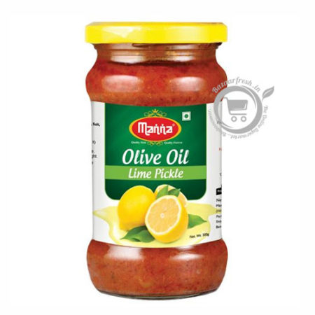 Manna-Oliveoil-Lime-Pickle