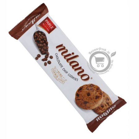 Milano-ChocolateChip75g