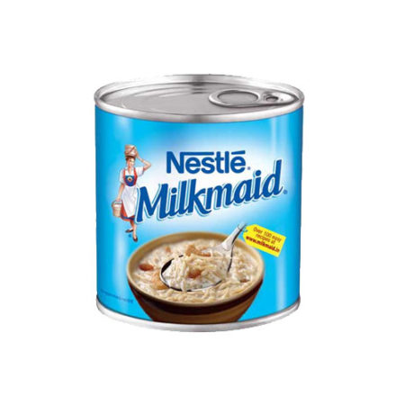 Nestle Milk Maid 400g