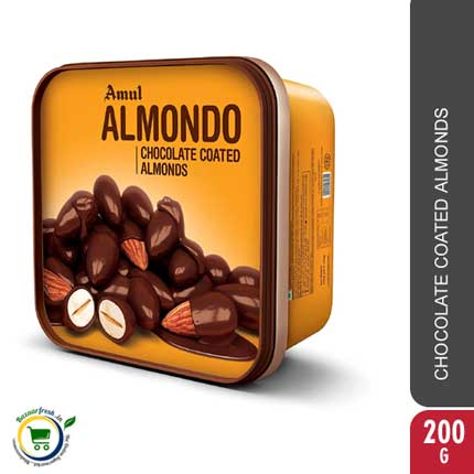 amul-chocolate-coated-almonds