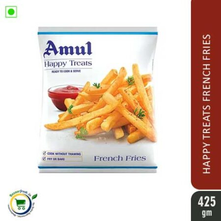 amul-french-fries-425g