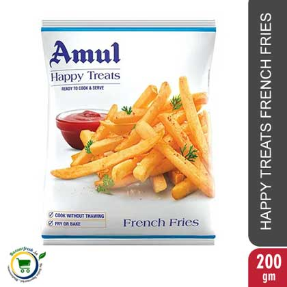 amul-french-fries