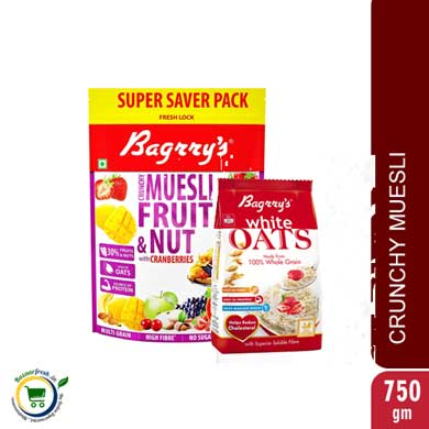 baggry's-muesli-fruit-&-nut,-cranberry-with-oats