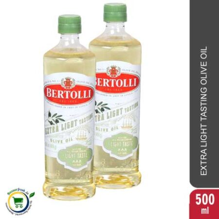 bertolli-olive-oil-buy-1-get-1