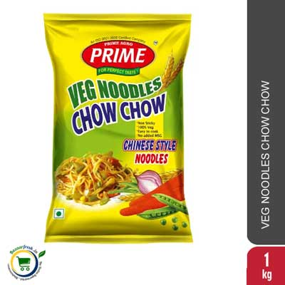 chow-chow-1kg