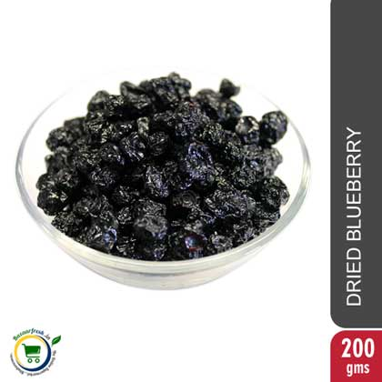 dried-blueberry