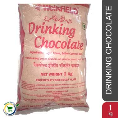 drinking-chocolate