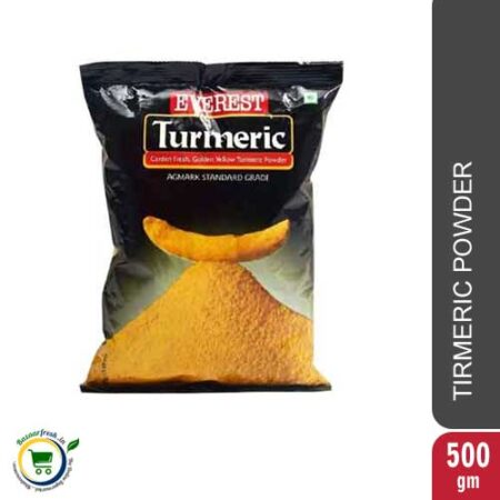 ev.-turmeric-powderev.-turmeric-powder