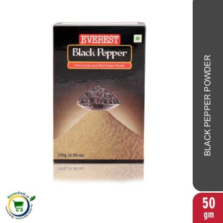 everest-black-pepper