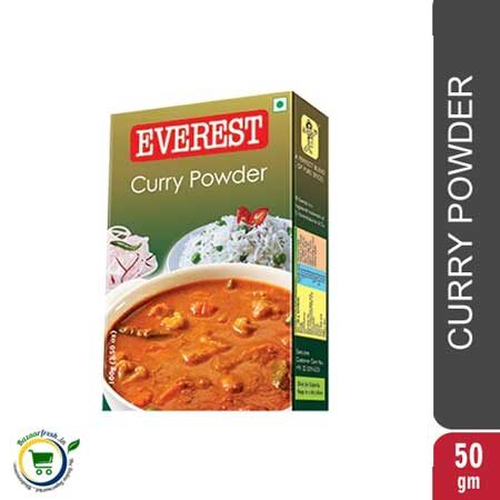 everest-curry-powder