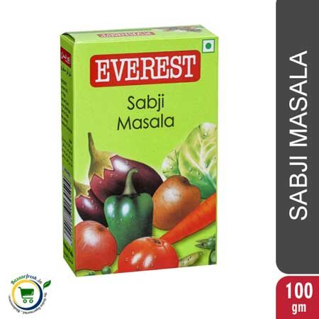 everest-sabji-masala