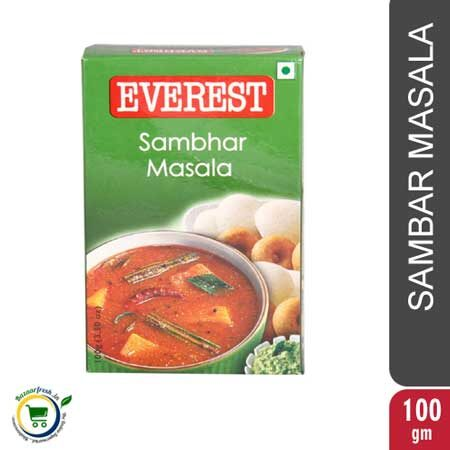 everest-sambar-masala