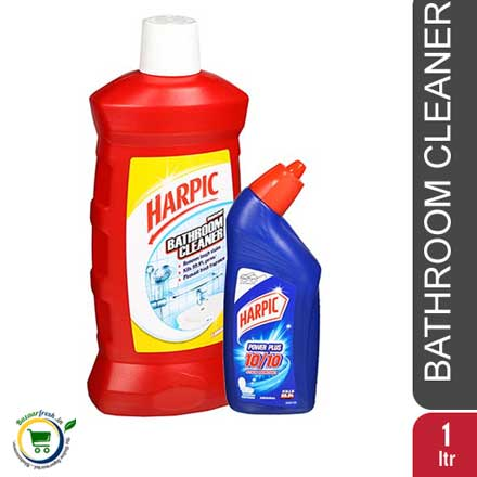 harpic-bathroom-cleaner