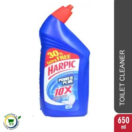 harpic-toilet-cleaner