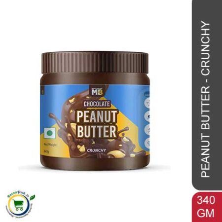 mb-peanut-butter-chocolate-crunchy