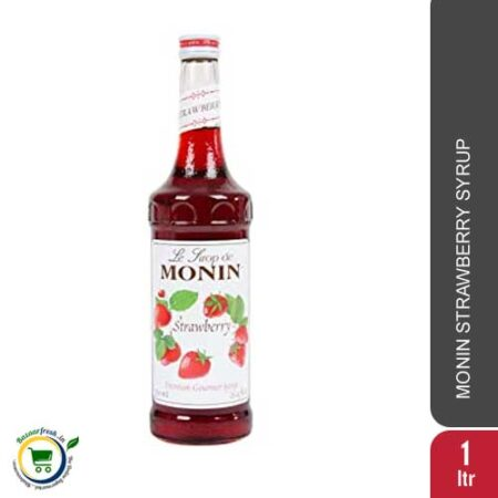 monin-strawberry-syrup