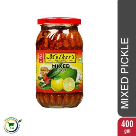 mothers-mix-pickle