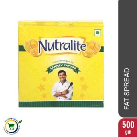 nutralite-fat-spread