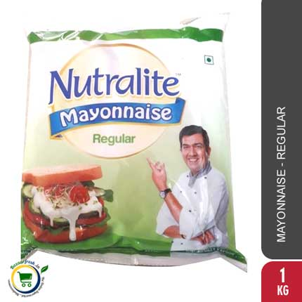 nutralite-mayonnaise