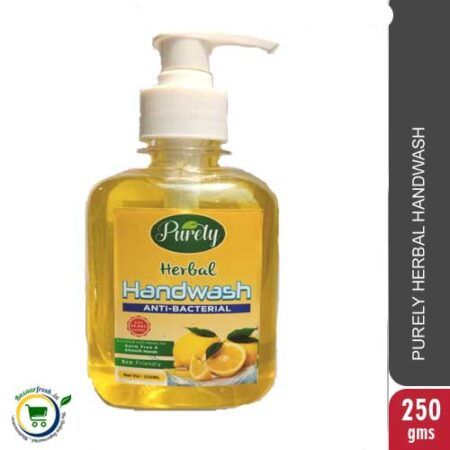 purely-handwash-lemon
