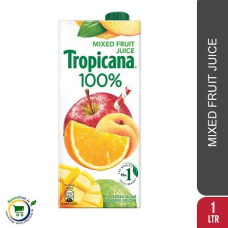 tropicana-mixed-fruit